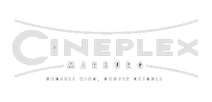 cineplex-marburg