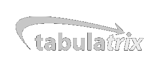 tabulatrix